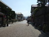 2009_0324_4